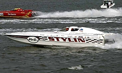 Opa Racing-stylin-md-racing2.jpg