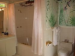 Key West - Hotels and Lodging-kathys_hideaway.jpg