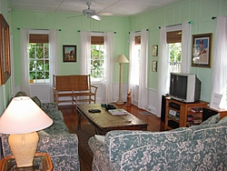 Key West - Hotels and Lodging-olivia-1.jpg