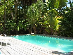 Key West - Hotels and Lodging-olivia-3.jpg