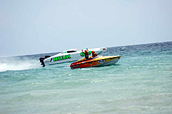 ANY PHOTOS from Dania Beach-db1.jpg