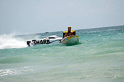 ANY PHOTOS from Dania Beach-db2.jpg