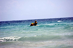 ANY PHOTOS from Dania Beach-db3.jpg