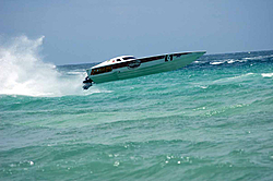 ANY PHOTOS from Dania Beach-db4.jpg