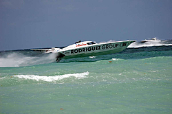 ANY PHOTOS from Dania Beach-db5.jpg