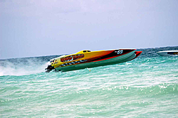 ANY PHOTOS from Dania Beach-db6.jpg