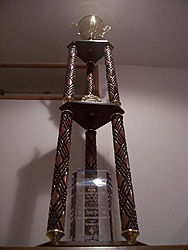 From the OC Observer-1trophy-004r.jpg