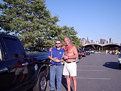 Pics from NY Race-05-9_sbi_apba_ny-22-.jpg