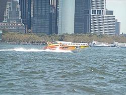 Pics from NY Race-05-9_sbi_apba_ny-31-.jpg