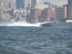 Pics from NY Race-05-9_sbi_apba_ny-99-.jpg