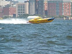 Pics from NY Race-05-9_sbi_apba_ny-207-.jpg