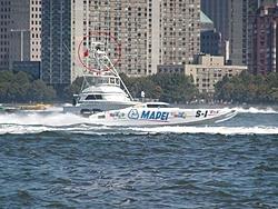 Pics from NY Race-turn2a.jpg