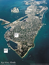 Where to watch the Key West race?  How to get pit passes?-copy-kw-full.jpg