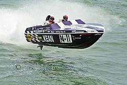 Winter Fun for Randy and Racers-kean-air-purple-boat.jpg