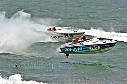 Winter Fun for Randy and Racers-kean-start-2.jpg
