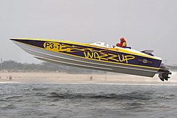 Winter Fun for Randy and Racers-wazzup-air.jpg