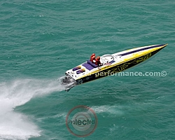 Winter Fun for Randy and Racers-wazzup_miami05.jpg