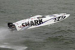 Winter Fun for Randy and Racers-shark_sp_28.jpg