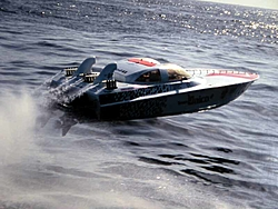 Winter Fun for Randy and Racers-stern-fly-2.jpg