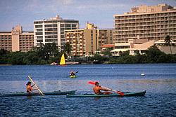 The Race At Puerto Rico-kayak.jpg