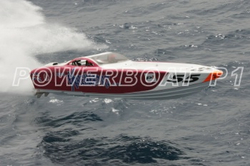 Dragon (Extremeboats 55) with first leg in Malta-malta2.bmp