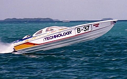 1995 World Championships in Key West-mr-t-key-west.jpg