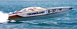 1995 World Championships in Key West-mr-technology-b-37.jpg