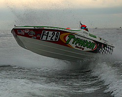 Seaside Race Updates....And their off-typhoon_2.jpg