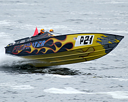 Seaside Race Updates....And their off-firewater-2.jpg