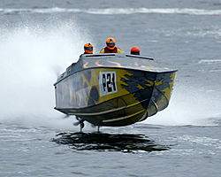 Seaside Race Updates....And their off-firewater-1.jpg