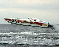 Seaside Race Updates....And their off-lightning-jack-2.jpg