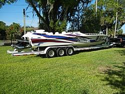 WTB class 4 Raceboat-item_65628_389.jpg