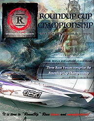 ORO race venues for racers in the midwest and west coast region-brochure-pic.jpg