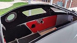 25ft YUKA - Canopied race boat for sale-s4-5.jpg