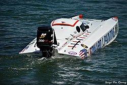25ft YUKA - Canopied race boat for sale-s5.jpg