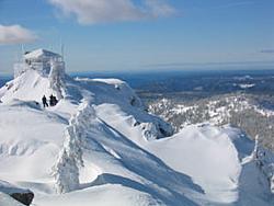 OT: Winter Fun-watchtower-2.jpg