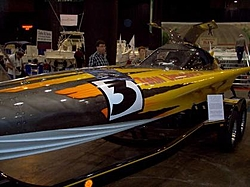 """New One Design """"Team Underdog"""" Boat on display at Cleveland Boat Show-cleveland-show-front-best.jpg"""