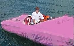 Marathon in May-gordo-pink.jpg
