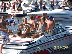 Look at all the CHICKS E-Dock brought!-masherslimpwristed.jpg