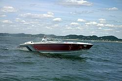 grand haven coast gaurd fest roll call-j7%5B3%5D.jpg