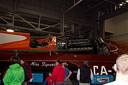 Toronto Boat Show-img_9667.jpg