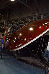 Toronto Boat Show-img_9663.jpg