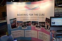 Toronto Boat Show-img_9708.jpg