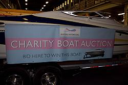 Toronto Boat Show-img_9712.jpg