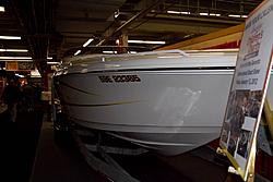 Toronto Boat Show-img_9714.jpg
