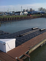 anyone need a dock in cleveland ?-picture-030.jpg