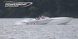 PIB / Kellys Bound-powerboat-nation-3-002-.jpg
