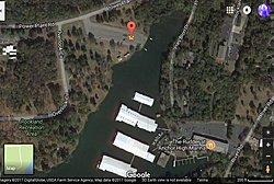 PIB / Kellys Bound-ramp-anchor-high-marine-old-hickory.jpg