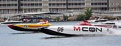Mentor Ohio races July 22-23-among-giants.jpg