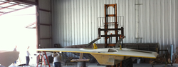 New GTMM 27'-ready-rigging-deck-small-.bmp